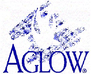 Post image for Womens Aglow Thursday May 23rd