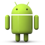Android 256x256